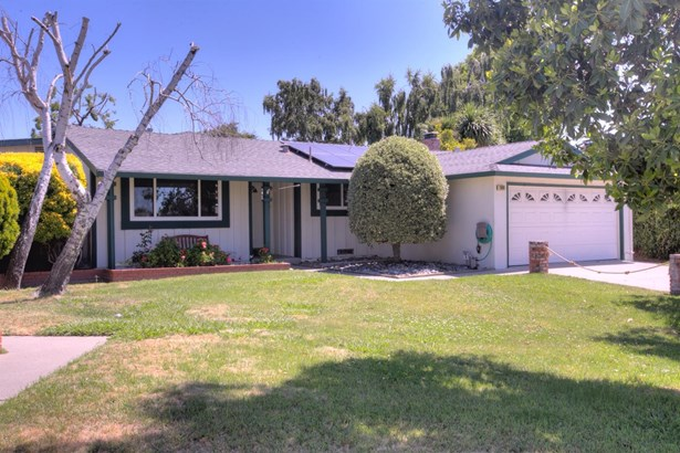 2806 Zinnia, Union City, CA - USA (photo 1)