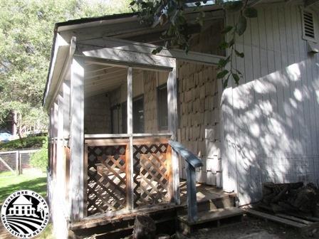16597 Creekside, Sonora, CA - USA (photo 2)