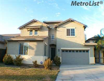 1349 Thoroughbred St, Patterson, CA - USA (photo 1)