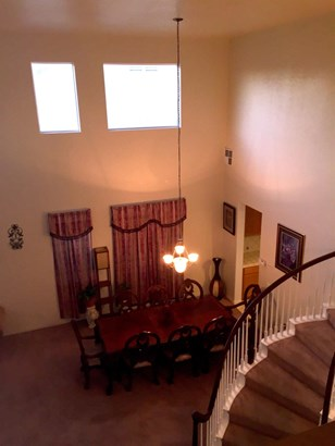 1349 Thoroughbred St, Patterson, CA - USA (photo 2)