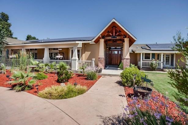6931 Snedigar Rd, Oakdale, CA - USA (photo 1)