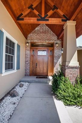 6931 Snedigar Rd, Oakdale, CA - USA (photo 2)
