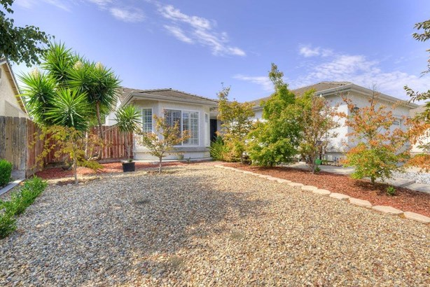 1084 Meadowbrook Dr, Manteca, CA - USA (photo 3)