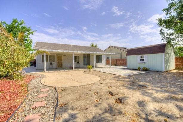 1084 Meadowbrook Dr, Manteca, CA - USA (photo 5)