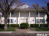 4466 Denby Ln, Stockton, CA - USA (photo 1)
