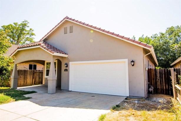436 Bowman Ave, Sacramento, CA - USA (photo 1)