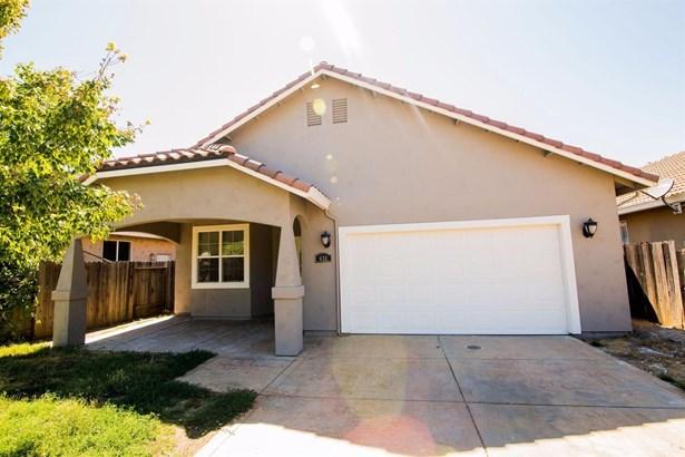 436 Bowman Ave, Sacramento, CA - USA (photo 2)