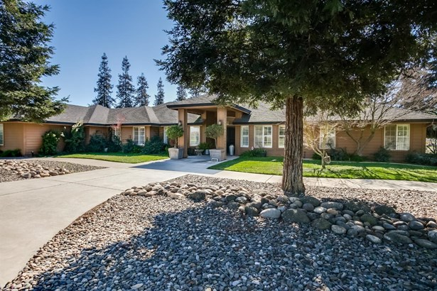 17623 Enterprise Rd, Escalon, CA - USA (photo 1)