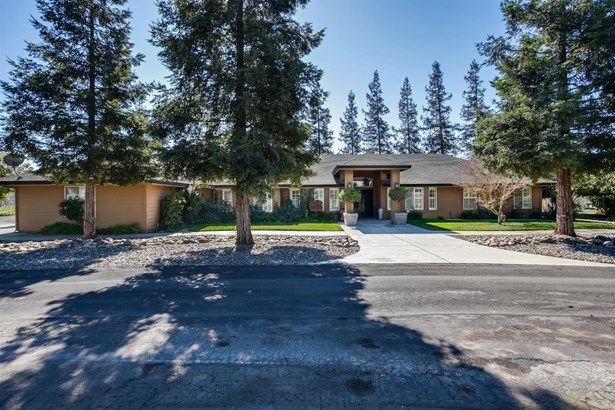 17623 Enterprise Rd, Escalon, CA - USA (photo 2)