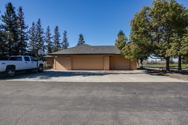 17623 Enterprise Rd, Escalon, CA - USA (photo 3)