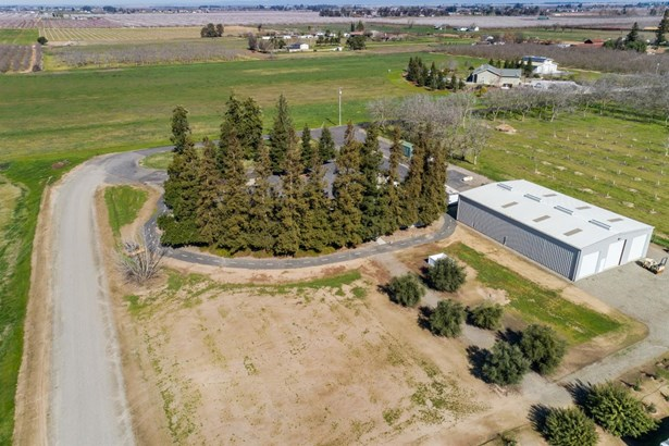 17623 Enterprise Rd, Escalon, CA - USA (photo 5)