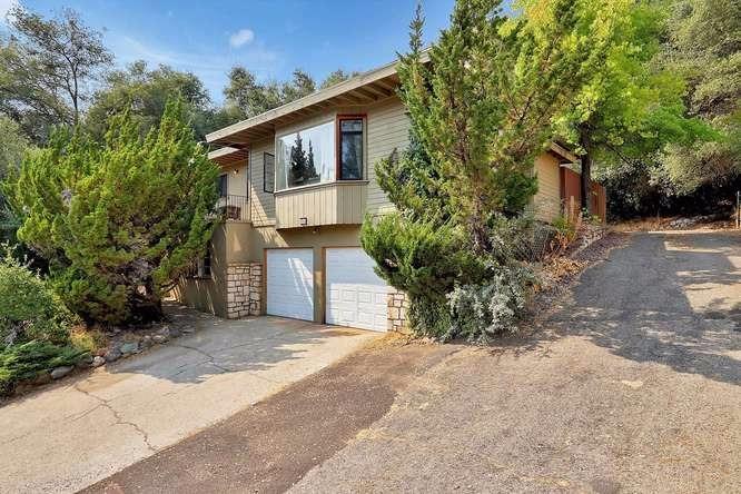 634 Lyons St, Sonora, CA - USA (photo 1)