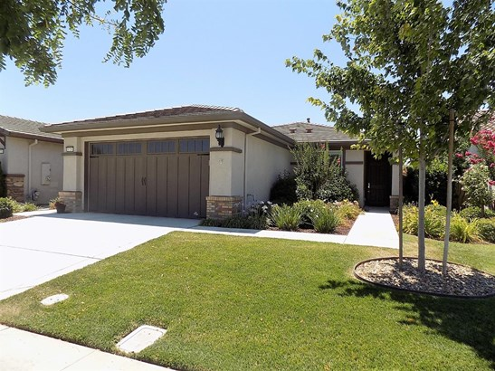 1728 Dogwood Glen Way, Manteca, CA - USA (photo 1)