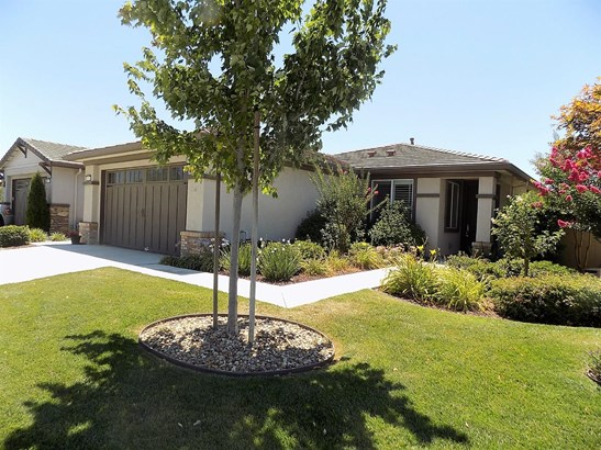 1728 Dogwood Glen Way, Manteca, CA - USA (photo 2)