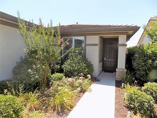 1728 Dogwood Glen Way, Manteca, CA - USA (photo 3)