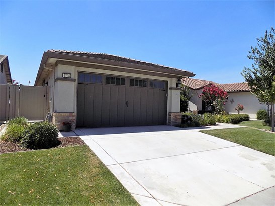 1728 Dogwood Glen Way, Manteca, CA - USA (photo 4)