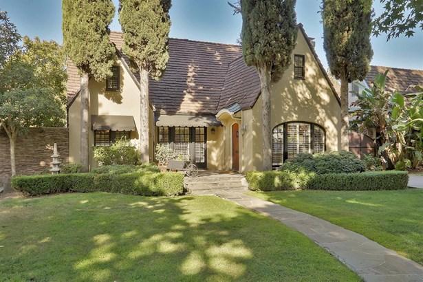 803 Magnolia Ave, Modesto, CA - USA (photo 1)