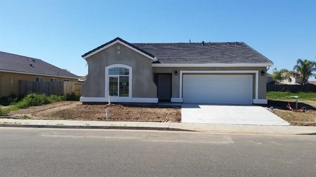 2832 N Drake Ave, Merced, CA - USA (photo 1)
