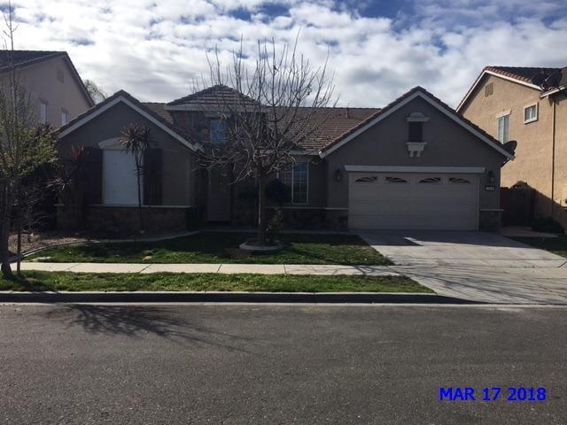 3934 Wild Oak Dr, Ceres, CA - USA (photo 1)