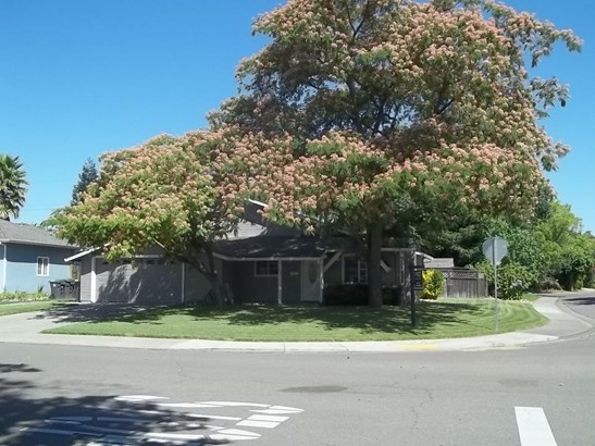 1609 Rivara Rd, Stockton, CA - USA (photo 1)
