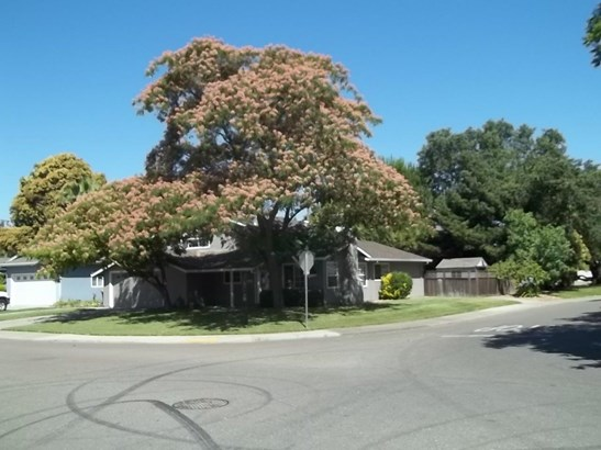 1609 Rivara Rd, Stockton, CA - USA (photo 2)