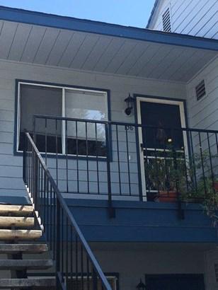 445 E Almond - 136 Dr, Lodi, CA - USA (photo 2)