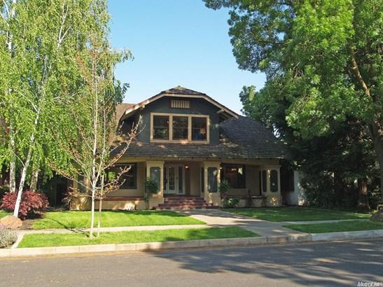 214 Magnolia Ave, Modesto, CA - USA (photo 2)