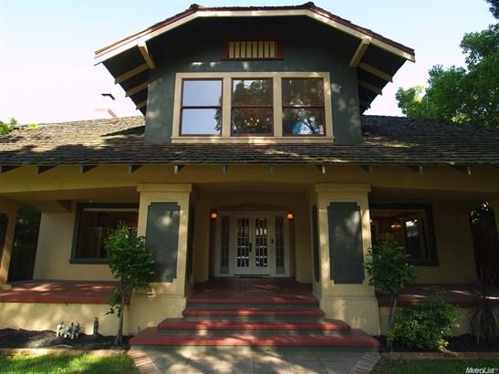 214 Magnolia Ave, Modesto, CA - USA (photo 3)