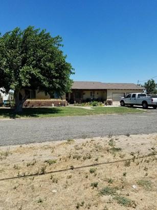 3488 Lander Ave, Stevinson, CA - USA (photo 1)