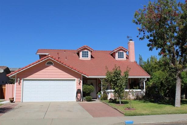 1321 San Pedro Ave, Ceres, CA - USA (photo 1)