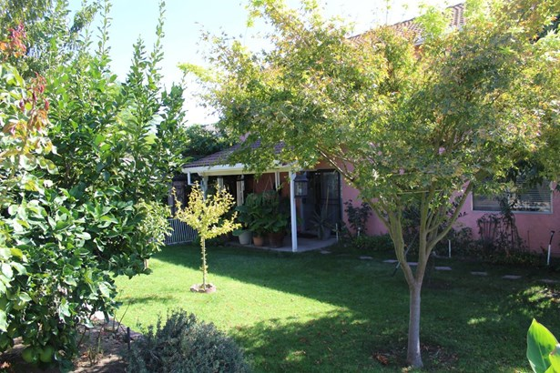 1321 San Pedro Ave, Ceres, CA - USA (photo 3)