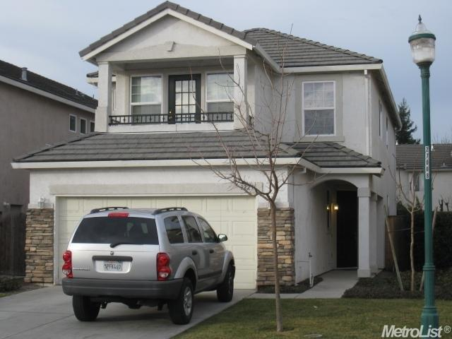 3293 English Oak Cir, Stockton, CA - USA (photo 1)