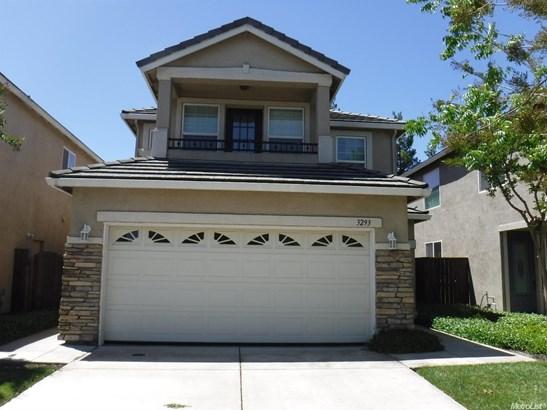3293 English Oak Cir, Stockton, CA - USA (photo 2)