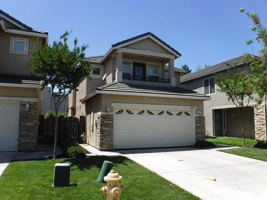 3293 English Oak Cir, Stockton, CA - USA (photo 3)