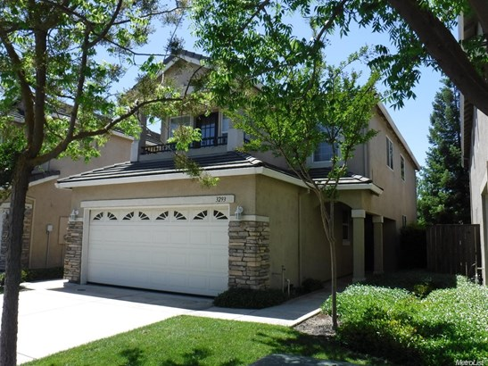 3293 English Oak Cir, Stockton, CA - USA (photo 4)
