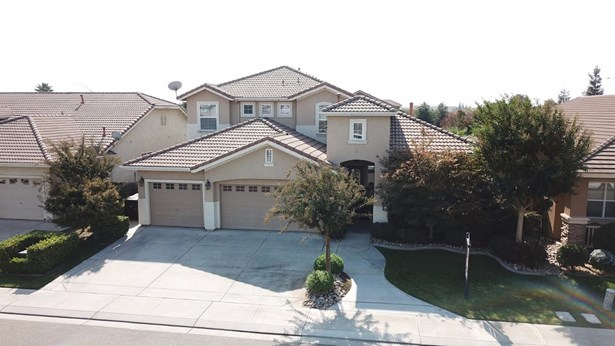 2824 Sierra Gold Way, Riverbank, CA - USA (photo 1)