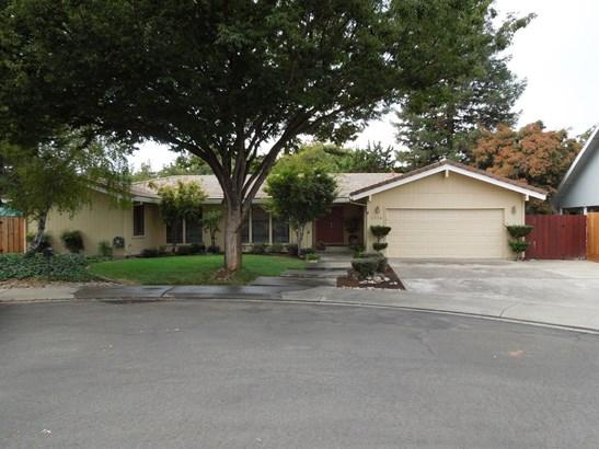 3709 Dorado Ct, Modesto, CA - USA (photo 1)