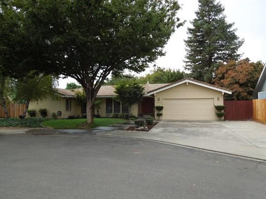 3709 Dorado Ct, Modesto, CA - USA (photo 2)