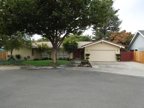 3709 Dorado Ct, Modesto, CA - USA (photo 4)
