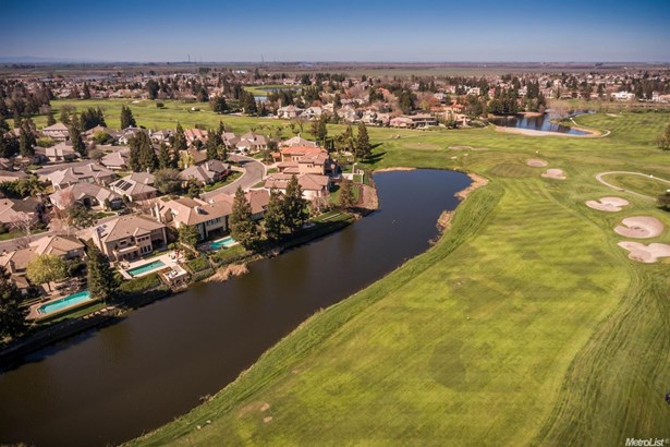 5085 Spanish Bay Cir, Stockton, CA - USA (photo 1)
