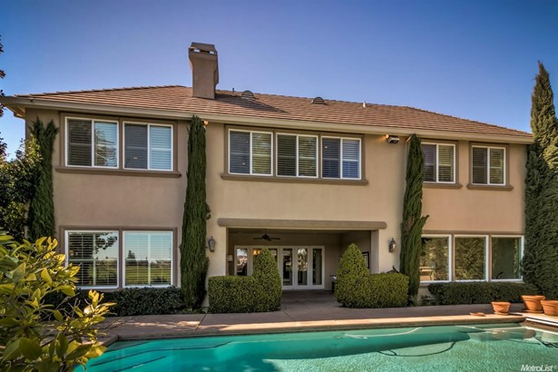 5085 Spanish Bay Cir, Stockton, CA - USA (photo 4)