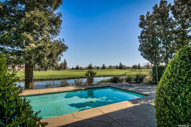 5085 Spanish Bay Cir, Stockton, CA - USA (photo 5)