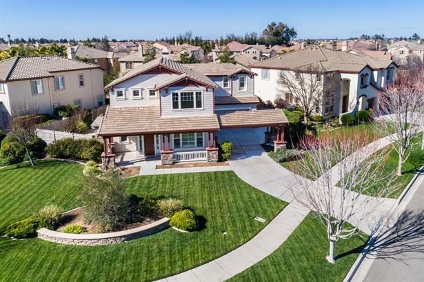 3803 Biltmore Dr, Turlock, CA - USA (photo 2)