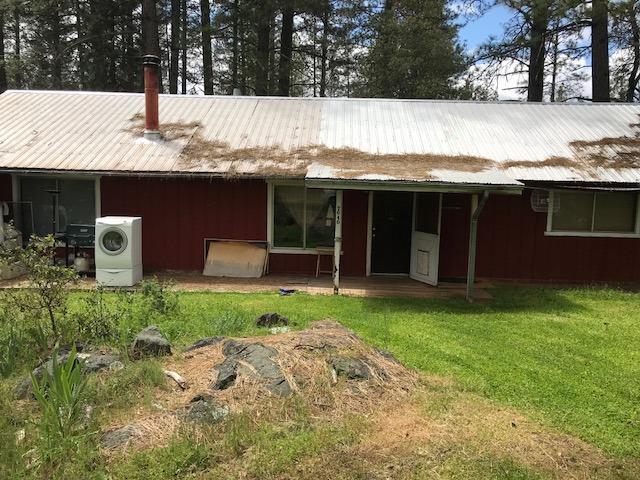 7640 Miller Ranch Rd, Mountain Ranch, CA - USA (photo 1)