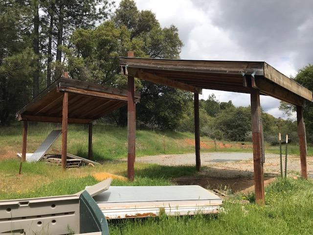7640 Miller Ranch Rd, Mountain Ranch, CA - USA (photo 5)