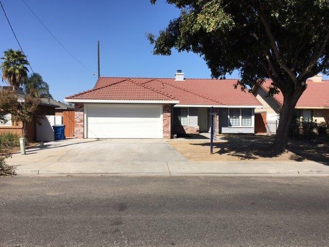 1725 Hackett Rd, Ceres, CA - USA (photo 1)