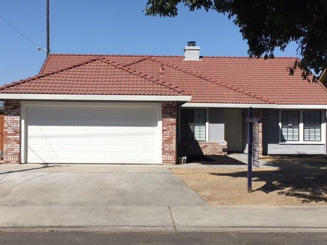 1725 Hackett Rd, Ceres, CA - USA (photo 2)