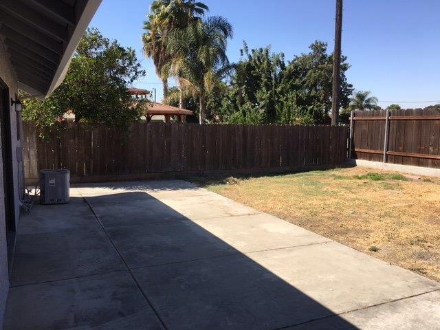1725 Hackett Rd, Ceres, CA - USA (photo 4)