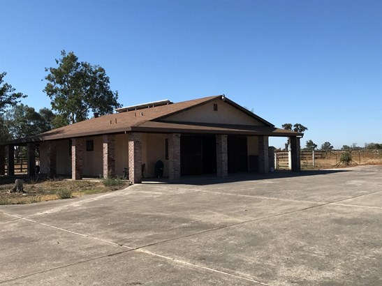 25753 N Tully Rd, Acampo, CA - USA (photo 4)