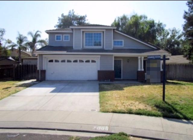 7006 La Costa Ct, Riverbank, CA - USA (photo 1)